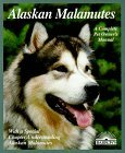 Alaskan Malamutes